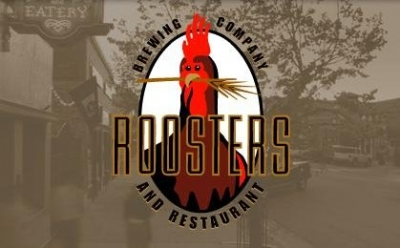 Rooster's Brewing Co.