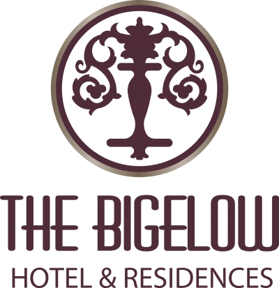 Bigelow Hotel & Residencies