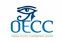 Ogden Eccles Conference Center