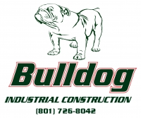 Bulldog Welding