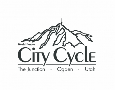 World Famous CityCycle