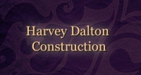 Harvey Dalton Construction