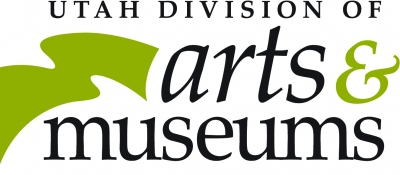 Utah Arts & Museums