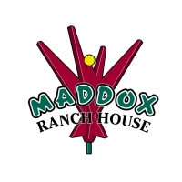 Maddox Ranch House
