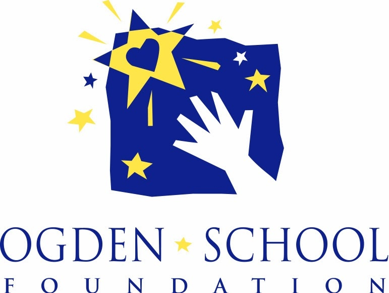 Ogden School Foundation